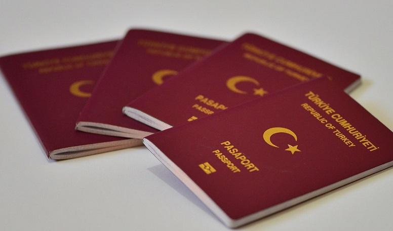 Transit vize nedir? Hangi ülkeler transit vize istiyor? 13
