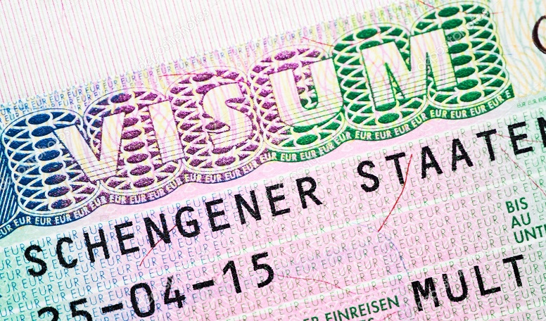 Transit vize nedir? Hangi ülkeler transit vize istiyor? 2