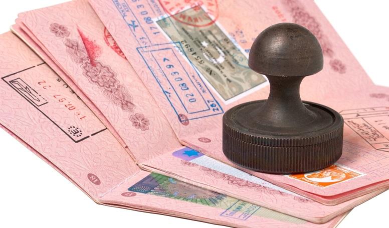 Transit vize nedir? Hangi ülkeler transit vize istiyor? 5