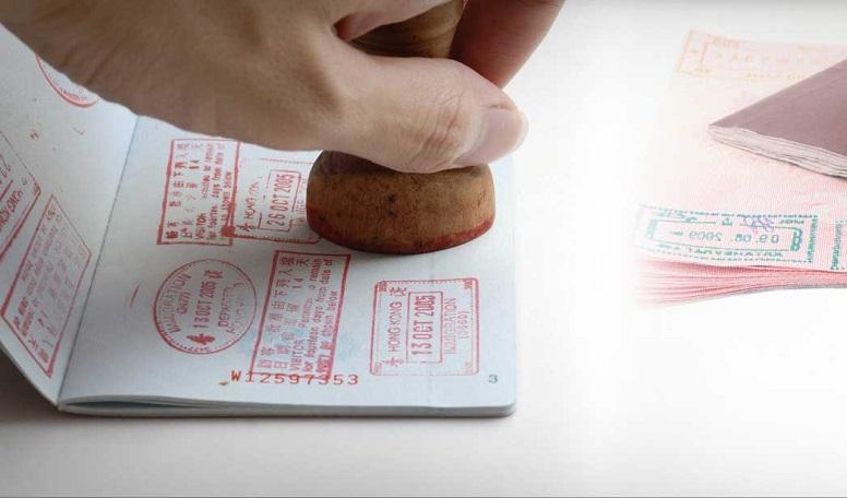 Transit vize nedir? Hangi ülkeler transit vize istiyor? 6