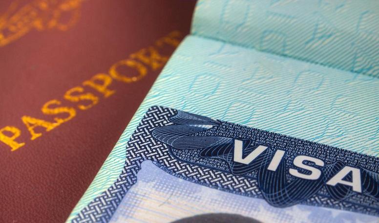 Transit vize nedir? Hangi ülkeler transit vize istiyor? 7