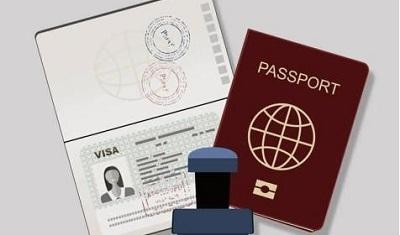Transit vize nedir? Hangi ülkeler transit vize istiyor?