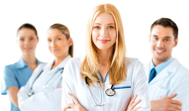 Sağlık Bakanlığı'nın personel alımı başvuruları ne zaman başlayacak 1