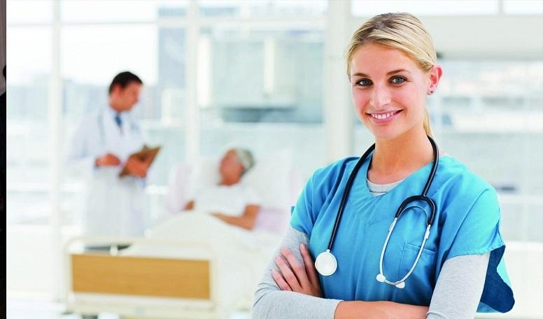 Sağlık Bakanlığı'nın personel alımı başvuruları ne zaman başlayacak