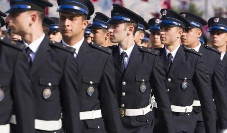 Polis Akademisi PMYO başvuruları ne zaman? Kimler başvurabilir? 3