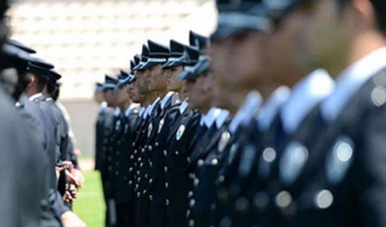 Polis Akademisi PMYO başvuruları ne zaman? Kimler başvurabilir? 7
