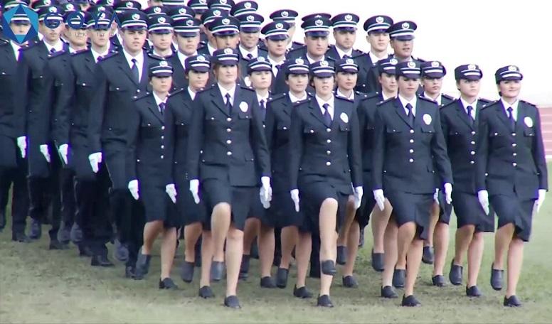 Polis Akademisi PMYO başvuruları ne zaman? Kimler başvurabilir?