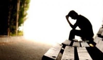 Depresyona karşı 10 öneri