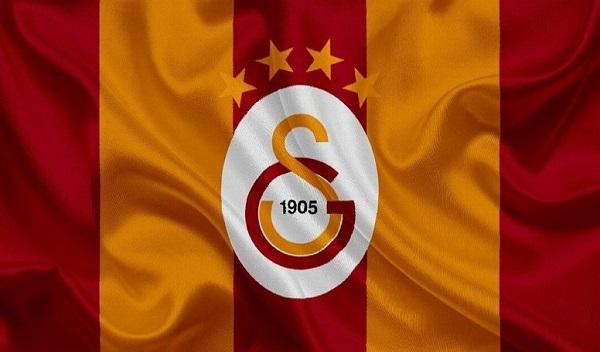 Club Brugge  Galatasaray maçı ne zaman? Maç hangi kanalda yayınlanacak? 1