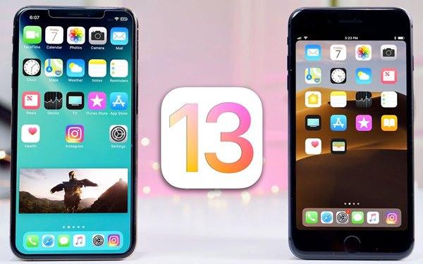 iOS 13 ile gelen yeni özellikler neler 6