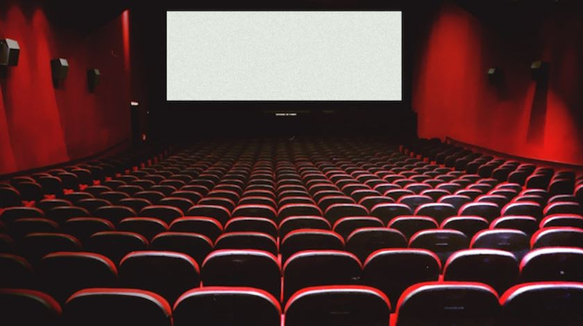Bu hafta gösterime girecek filmler 1