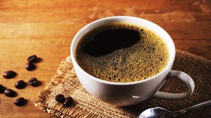 Filtre kahve ömrü uzatıyor, Türk kahvesi zararlı 1