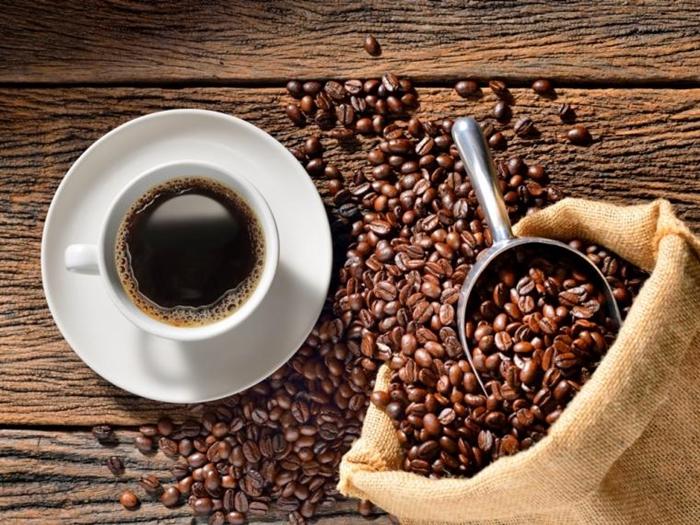 Filtre kahve ömrü uzatıyor, Türk kahvesi zararlı