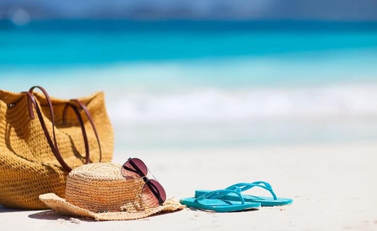 Tatile çıkmak riskli mi? Beldelerin hastane kapasiteleri ne kadar? 3