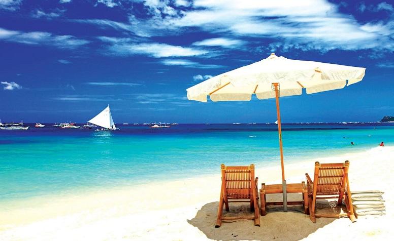 Tatile çıkmak riskli mi? Beldelerin hastane kapasiteleri ne kadar? 4