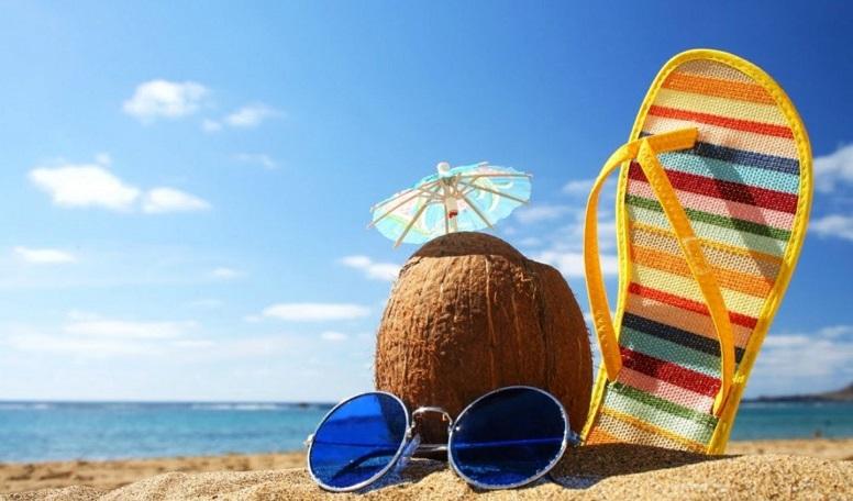 Tatile çıkmak riskli mi? Beldelerin hastane kapasiteleri ne kadar?