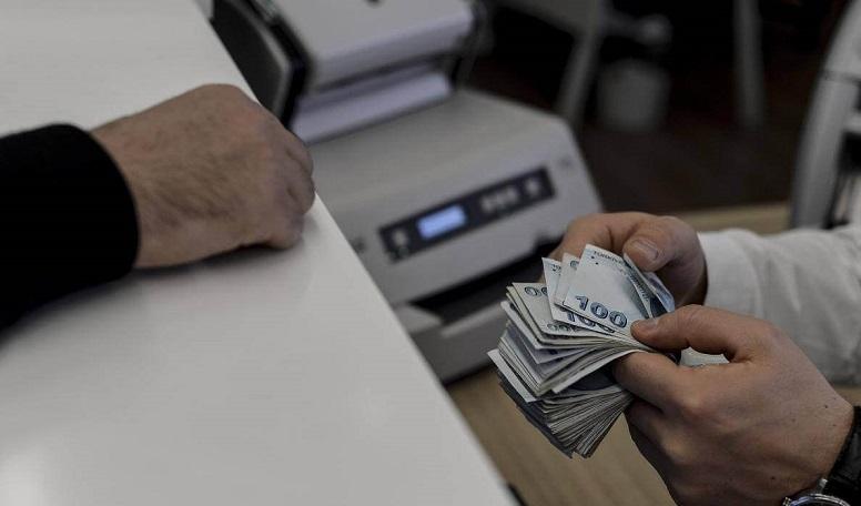 Nefes Kredisi nedir? Nefes Kredisi başvuruları nasıl yapılacak? 1