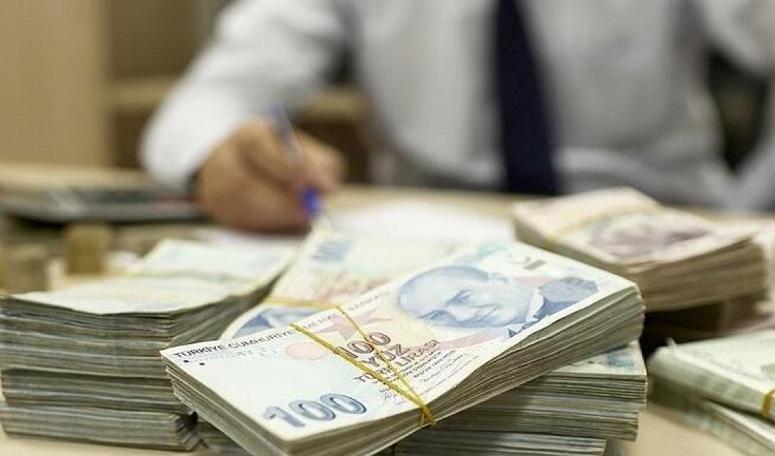 Nefes Kredisi nedir? Nefes Kredisi başvuruları nasıl yapılacak? 3