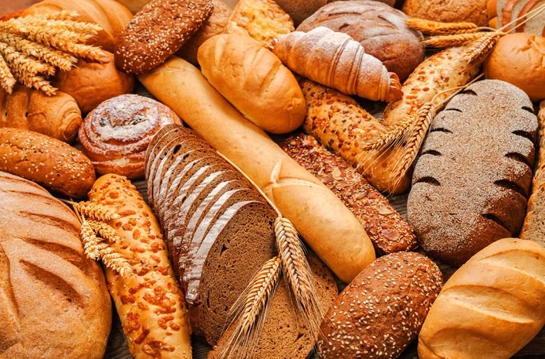 Ekmekten Koronavirüs bulaşır mı 1