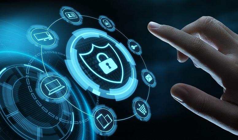 E-posta hesabınızı güvende tutmanız için 9 öneri 1