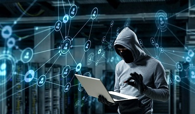 E-posta hesabınızı güvende tutmanız için 9 öneri