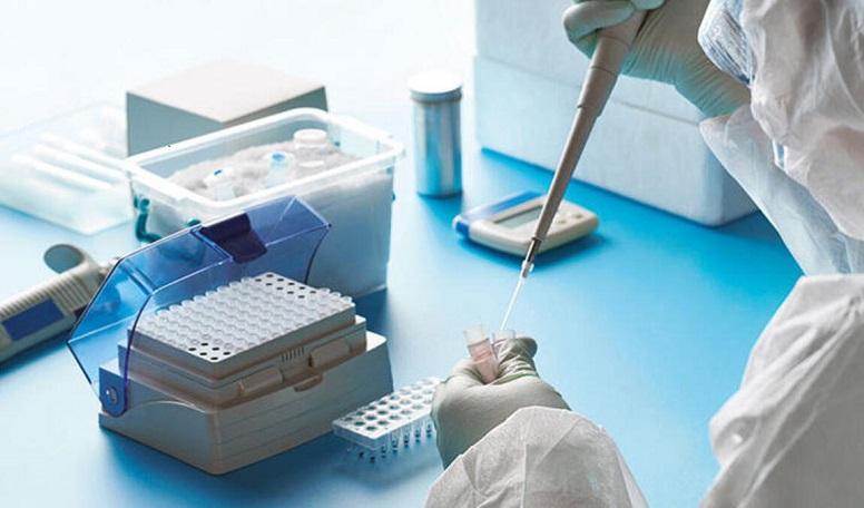 Antikor testi nedir? Koronavirüs'le mücadelede ne kadar etkili ? 2