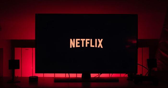 Netflix Türkiye'de üretilecek içerikleri açıkladı 1