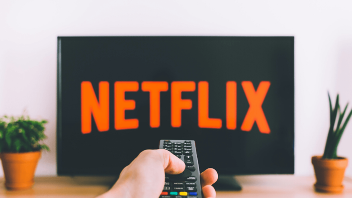 Netflix Türkiye'de üretilecek içerikleri açıkladı 3