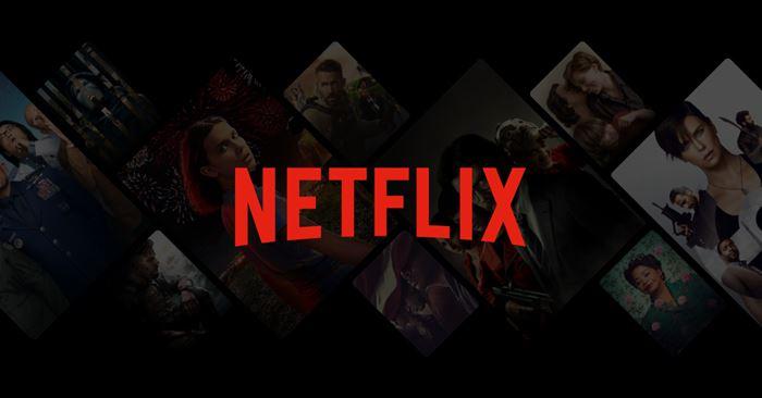 Netflix Türkiye'de üretilecek içerikleri açıkladı 6