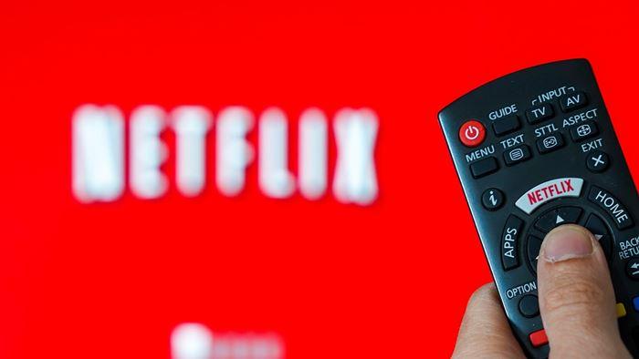 Netflix Türkiye'de üretilecek içerikleri açıkladı