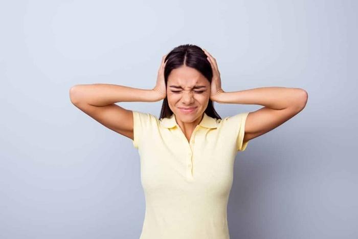 Baş Ağrısını İlaçsız Geçirmenin 13 Yolu 10