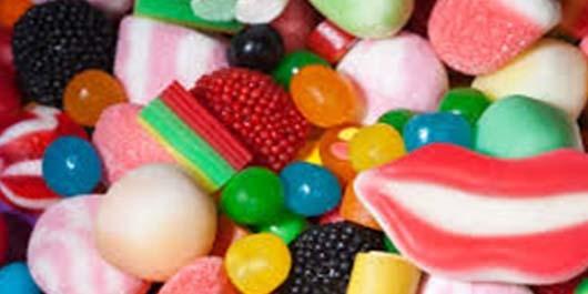 Şekerin  Zararları Nelerdir 5