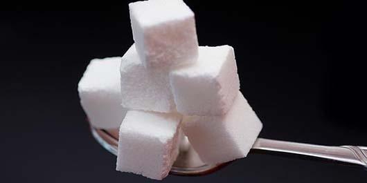 Şekeri Bıraktıktan Sonra Ne Olur 7