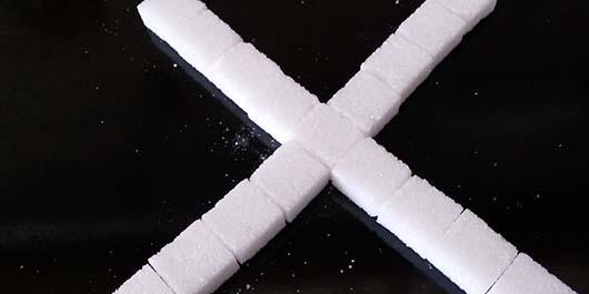 Şekeri Bıraktıktan Sonra Ne Olur 8