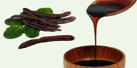Şeker Yerine Hangi Besinler Alınmalı 2