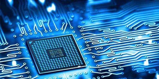 Nano Teknoloji Nedir 1