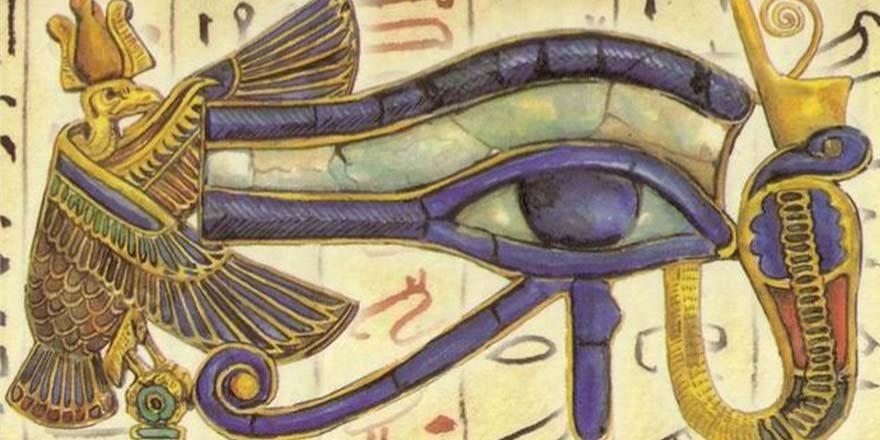Üçüncü Göz (Epifiz Bezi) Nedir