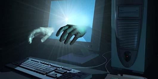 İnternetin Karanlık Yüzü: Dark Web 2
