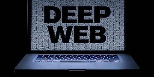 İnternetin Karanlık Yüzü: Dark Web 4