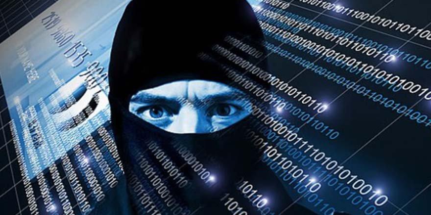 İnternetin Karanlık Yüzü: Dark Web
