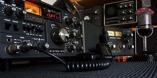 İnternette Radyo Yayını Nasıl Yapılır 2