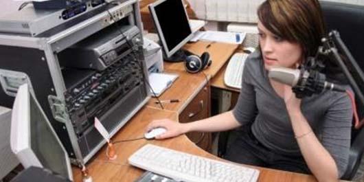 İnternette Radyo Yayını Nasıl Yapılır 3