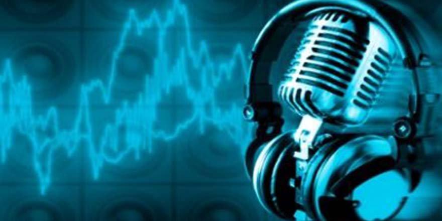 İnternette Radyo Yayını Nasıl Yapılır