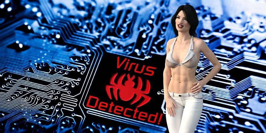 Tarayıcı Virüslerinden Nasıl Kurtuluruz