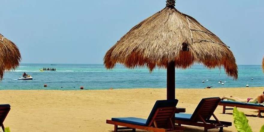 Tatilciler İçin En Ucuz 6 Ülke