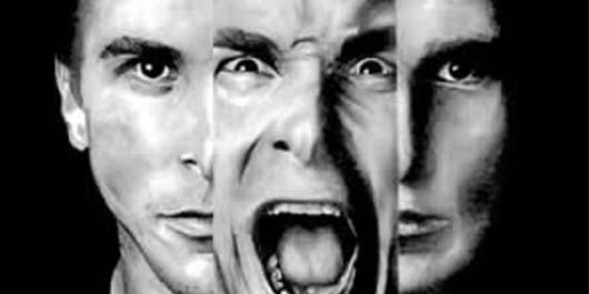 Şizofreni Nedir, Belirtileri Nelerdir 1