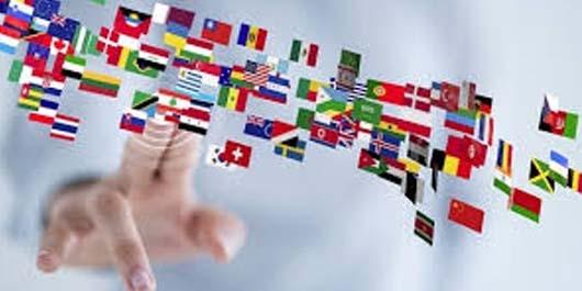 Dil Öğrenmek İçin En İyi 12 Mobil Uygulama 1