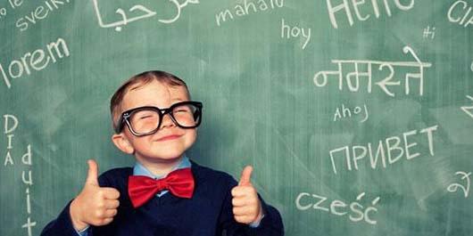 Dil Öğrenmek İçin En İyi 12 Mobil Uygulama 2