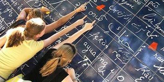 Dil Öğrenmek İçin En İyi 12 Mobil Uygulama 3
