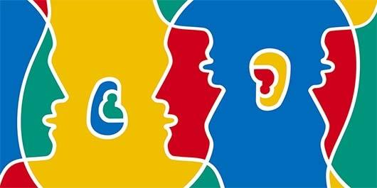 Dil Öğrenmek İçin En İyi 12 Mobil Uygulama 4